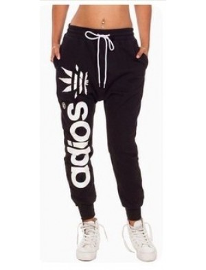 Adios Drawstring Jogger Sweats