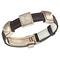 Bracelets - jewelry  - swarovski online shop