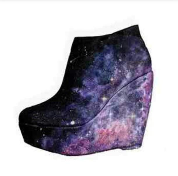 shoes black heels univers