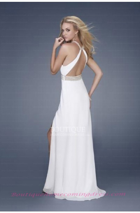 Boutiquehomecomingdress.com