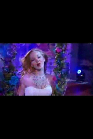 white dress cute dress dove cameron sparkles cute outfit see through