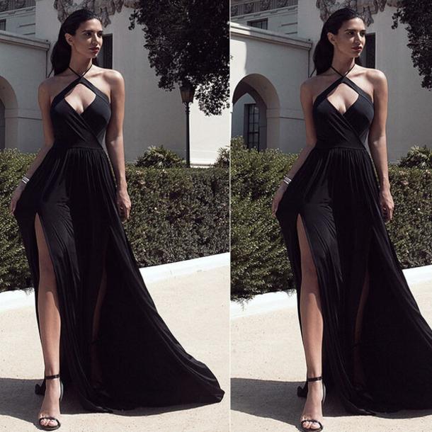 8ef60e08321 dress homecoming dress fine sweet 16 dresses plus size prom dress cocktail  dress outlet formal dresses