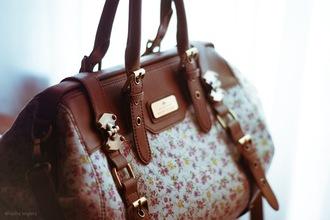 white bag сумка river island leather brown bag pink bag green bag