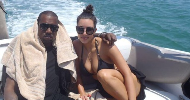 sunglasses kim kardashian