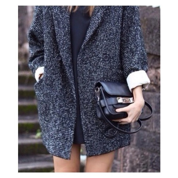 blouse amazing tumblr coat model love this help me pls like