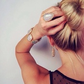 jewels,ring,glitter,earrings,stone,sparkle,bracelets
