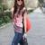 boyfriend jeans - Irene's Closet - Fashion blogger outfit e streetstyle