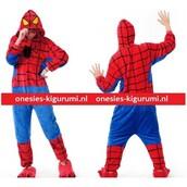 jumpsuit,onesie,onesies men,kigurumi,kigurumi animal onesies,kigurumi onesies,kigurumi shop