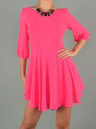 dress maxi dress boho dress