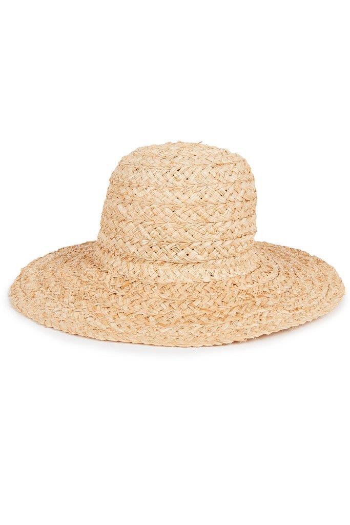 Clarette Hat