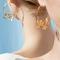 Les néréides paris - designers of luxury costume jewelry