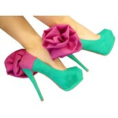 shoes,heel,Accessory,floral,bridal,wedding,party shoes,wedding shoes,dress up,fashion,clothes