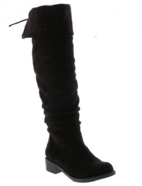 shoes btwshakira girlsbtwshakira girlsbtwtallboots girlsbtwshakiratallboots