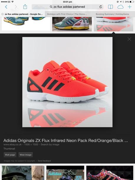 shoes £39