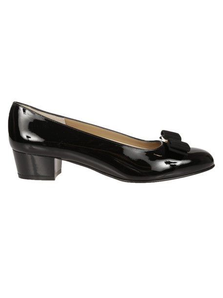 Salvatore Ferragamo pumps shoes