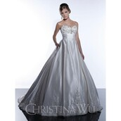 dress,christina milian boots,wedding dress