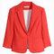 H&m textured-weave blazer $49.95