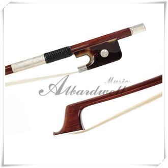 nail polish cello bow