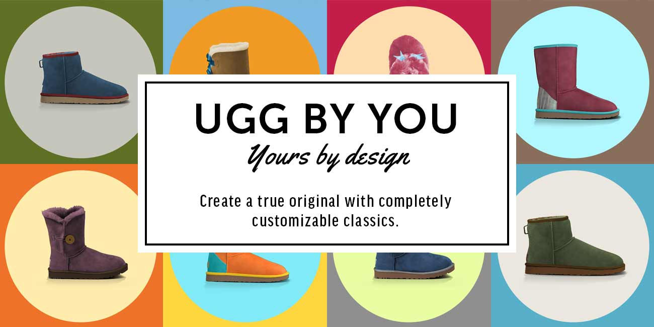 Ugg 174 Official Boots Slippers Amp Shoes Free Ground Shipping