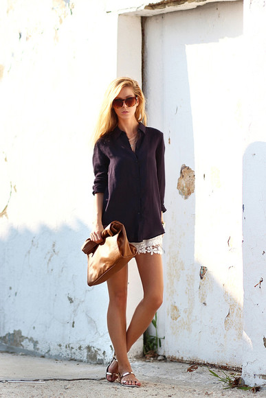 sirma markova shoes bag jewels sunglasses