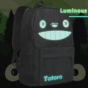 bag,women fashion,japan,japanese,japanese fashion,japanese streets,totoro,anime,manga