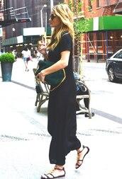 shoes,rosie huntington-whiteley,sunglasses,dress