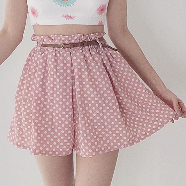 Fashion accessories sale online blogsale boutiquesale buymystuff closetsale