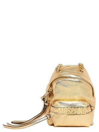 bag gold