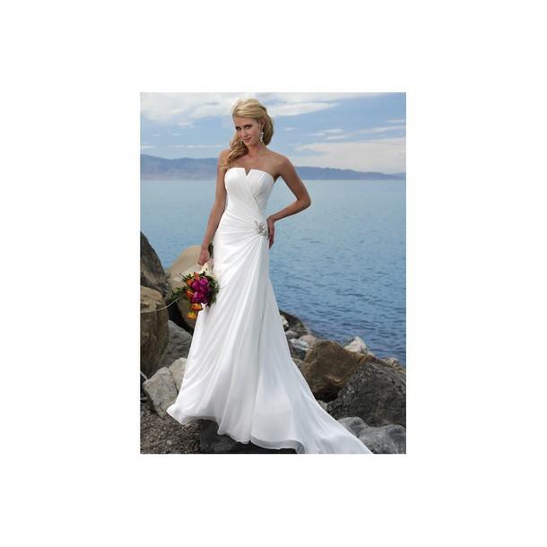 dress high-low dresses wedding dress