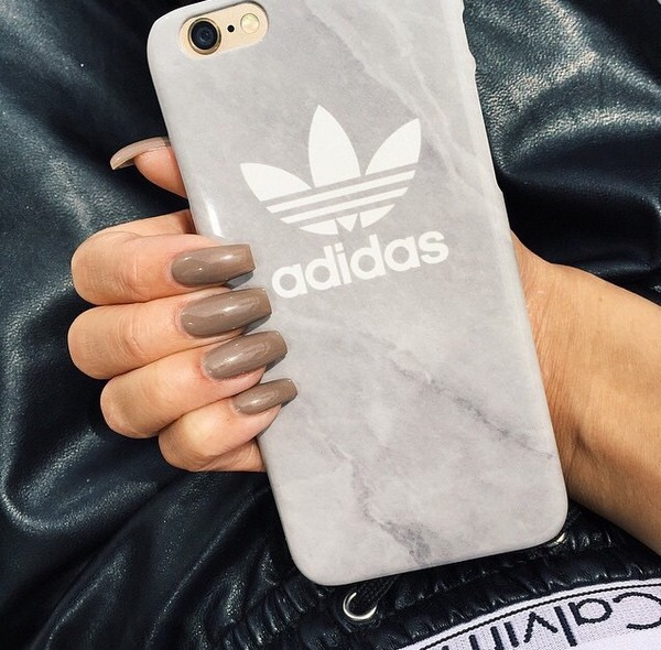 phone cover adidas adidas originals iphone iphone case grey white adidas case adidas iphone 6 phone case grey marble phone cover iphone 6 case iphone cover iphone 6s case adidas phone marble adidas tumblr adidas adidas tumblr tumblr case phone marblecase tumblr iphone 6 case home decor accessories apple iphone 5c technology i phone case adidas originals white marble iphone case quote on it phone case logo marble and white
