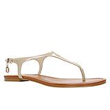 PARRAMORE - women's flats sandals for sale at ALDO Shoes.