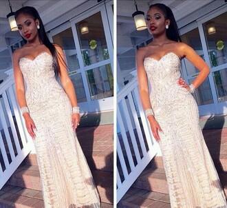 dress jovani prom dress prom dress
