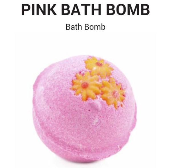 bath bomb cosmetics body care