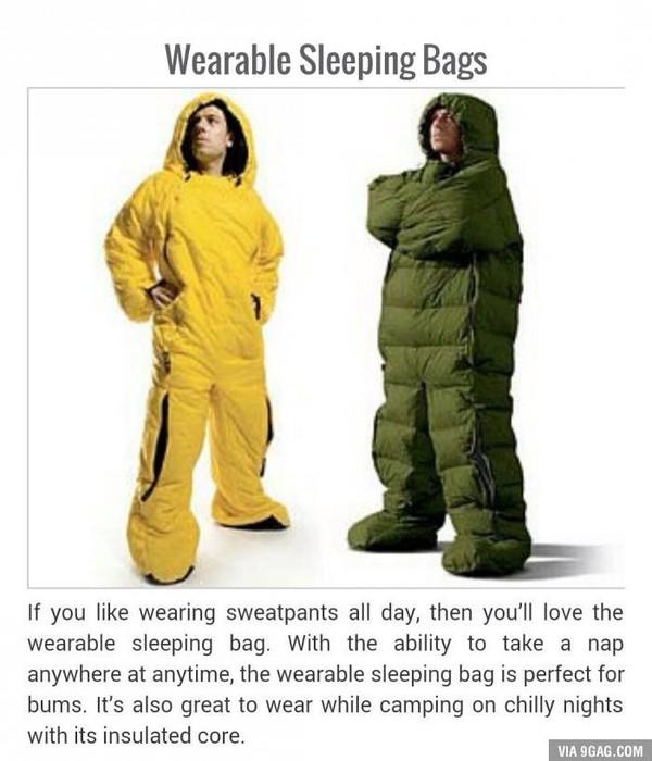 pajamas drunken clothes sleeping bag onesie jumpsuit