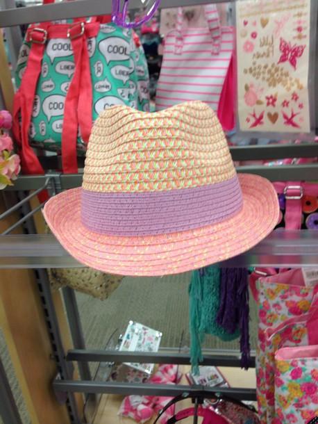 hat sweet hat