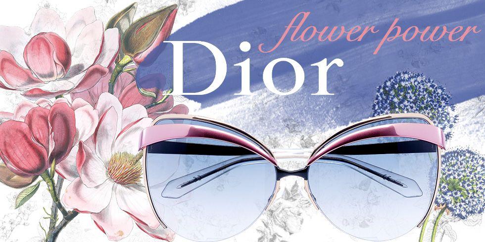 Women's Fashion Sunglasses Eyeglasses - IamItalian - Fashion Sunglasses Store