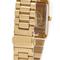 Michael kors vintage glam watch | shopbop