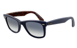 Ray-Ban Sunglasses - Collection Solaire - Icons - Wayfarer® | Official Ray-Ban Web Site - France