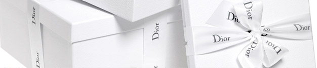 Brush Set by Dior on Dior Beauty Website