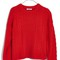 Madewell cable knit pullover sweater | nordstrom