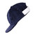 ULTRAOLIVE® — Wide Corduroy ID Cap