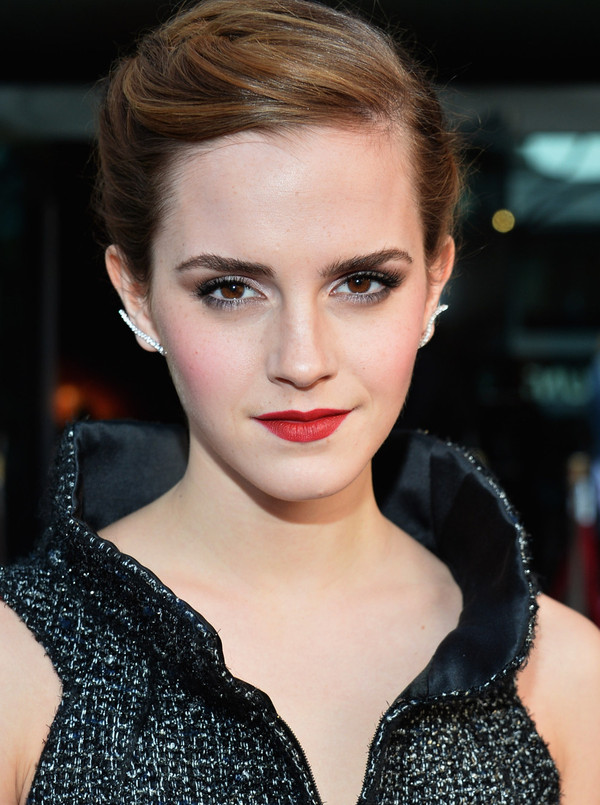 jewels emma watson earrings