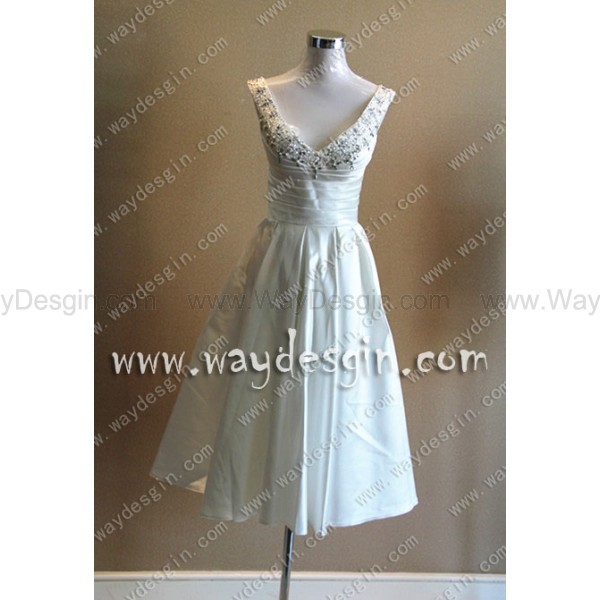 a-line wedding dresses dress wedding dress