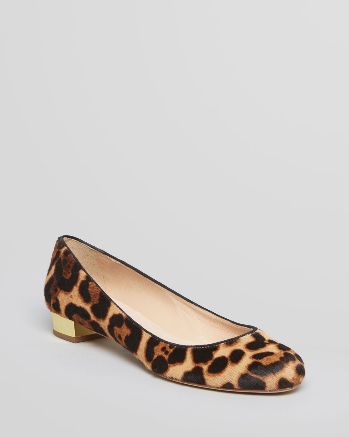 Temple Leopard-Print Flats $ EXCLUSIVE TO THE BAY. Quick View. COLE HAAN. Tali Bow Leather Espadrilles $ Designer. Quick View. Tali Modern Bow Leather Ballet Flats $ Quick View. COLE HAAN. Piper Leopard Leather Mules $ Quick View. CORE LIFE. Alex Pointy Ballerina Flats $