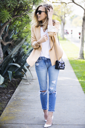 damsel in dior,jeans,jacket,shoes,t-shirt