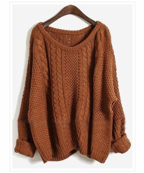 oversized fall outfits cozy relaxed vintage wide necked