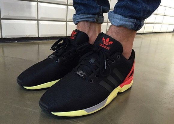 adidas adidas shoes adidas sneakers