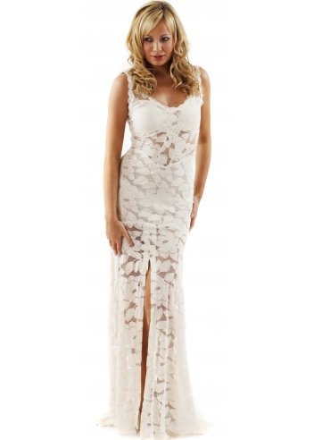 Lisa Jayne Dann Paris Dress | Buy Lisa Jayne Dann Dresses @ Designer Desirables
