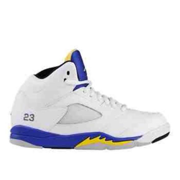 trainers jordan 23 yellow nike air jordans 23's j's