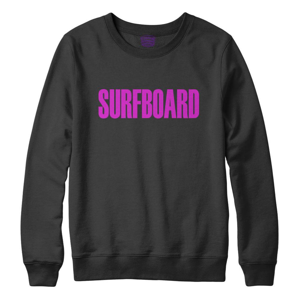 Beyonce Surfboard Flawless Yonce Jumper Womens Kids Drunk in Love Sweater New | eBay